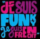 Photo de Je-suis-Funky