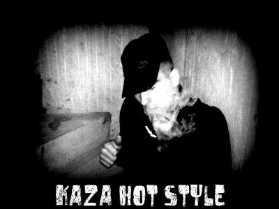 Kaza Hot StyLe