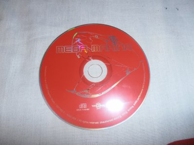 mega makina cd 3