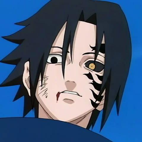 histoire sasuke uchiha