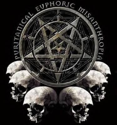 les 9 representation satanique