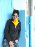 Photo de 6300ibrahim