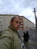 Photo de geoffreyu02430