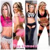 *~Crazy Velvet~*  ARTICLE 5 : Ses tenues sur x-love-jeff-hardy-x2603