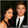 Zanessa-Web-Source