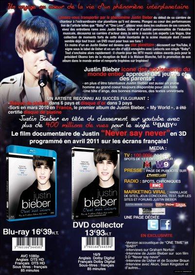 BIENTOT UN DVD !!!!!!!