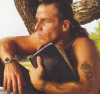 shawn-michaels-pictures