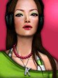 Photo de Sims-4D