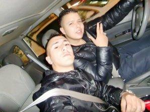 Erore & Cheb Salman