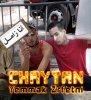Chaytan - Contra Rofix