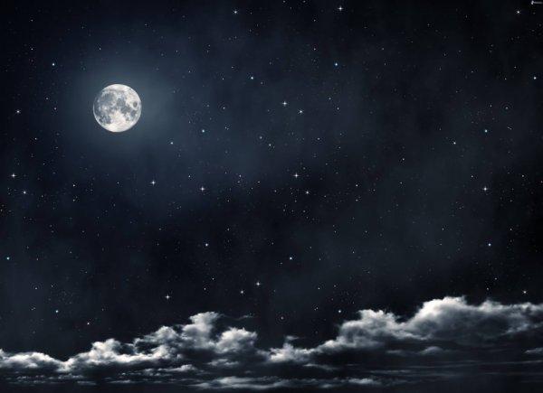 Noite***Nuit