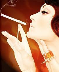 Cigarro/ Cigarrete
