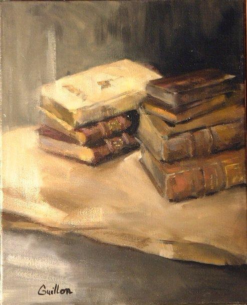 ce que sont les livres***o que são os livros