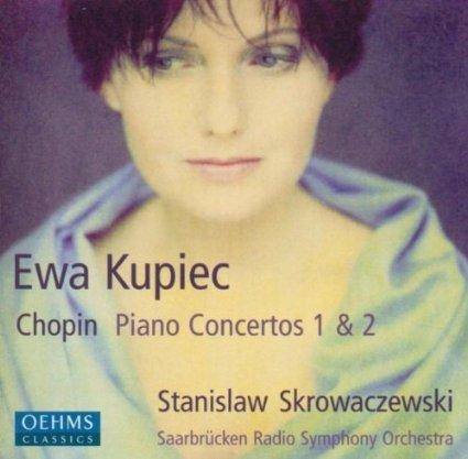 Sob os dedos de Chopin***Sous les doigts de Chopin
