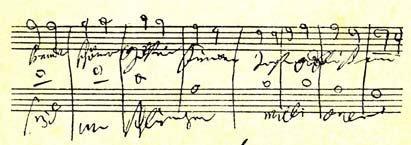 Ao son da nona sinfonia de Beethoven***Sur la 9ème de Beethoven