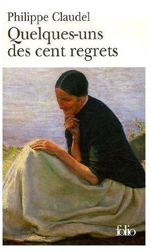 Lamentos***Regrets