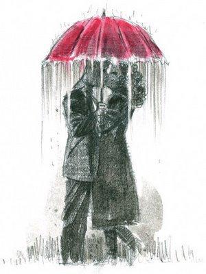 Chuva***Pluie