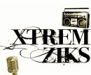 Photo de XtReM-Official