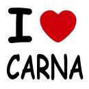Photo de j-aime-le-carnaval