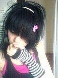 Photo de sade-emo-girl-ikram