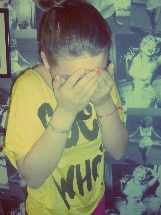 Lindsey_