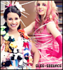 Glee-soource
