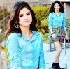 Selena-Gomez-Shake-it-Up