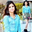 Photo de Selena-Gomez-Shake-it-Up