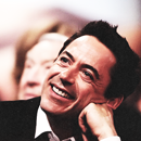 Photo de Robert-DowneyJr