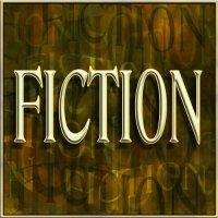 une nouvelle fiction♡♥♡♥