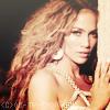 """""""Im into you"""" Jennifer Lopez"""