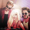 """3-Way (The Golden Rule)"" The Lonely island ft jutin Timberlake & Lady gaga"