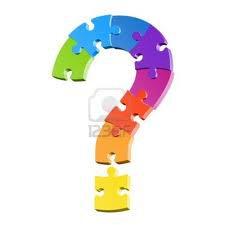 Question !!