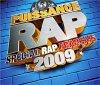 rap-actu-0