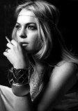 Photo de Lindsay-LohanOfficiel