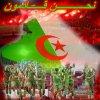 en-de-algerie