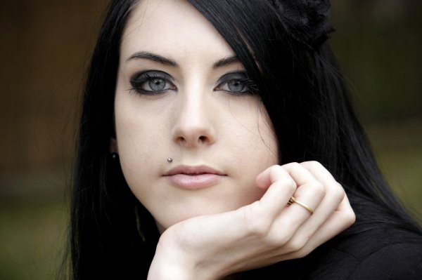 Rosana Blodd
