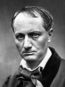 Baudelaire restera Baudelaire