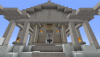Texture Pack: OzoCraft 1.5