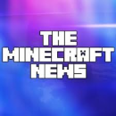 Photo de News-Minecraft