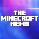 Photo de News-Minecraft