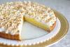 mon dessert préféré? la tarte au citron meringuée