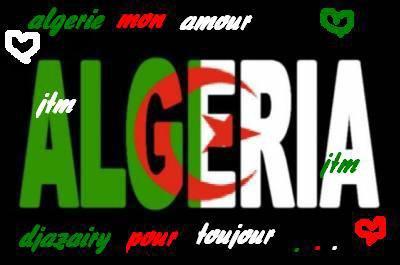 dzl a tou lé algéri1