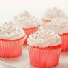 Doctor-cupcake