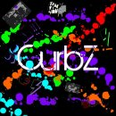 Photo de The-CurbzBand