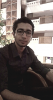 Ayman-CommanDo