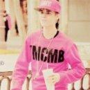 Photo de Justin-Bieber-xFictionx