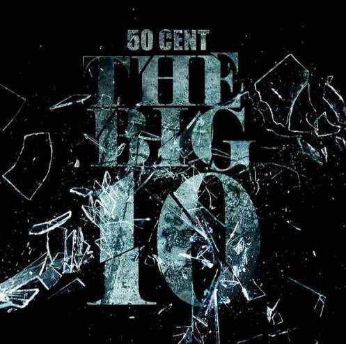 The Big 10 / Queens, NY ft Precious Paris (2011)