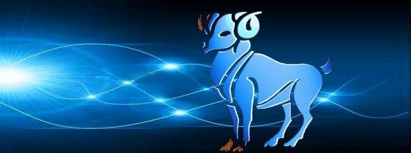mon signe astrologique bélier