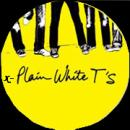 Photo de x-Plain-White-Ts